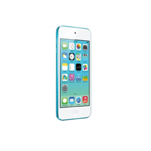 used ipod touch 5th generation blue
