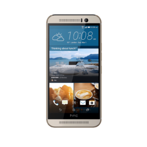 used HTC m9. Second hand htc one m9 silver vgc