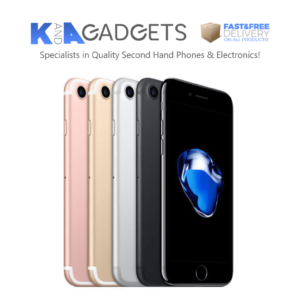 Second Hand Mobile | Used Mobile Phone | | KandA-Gadgets